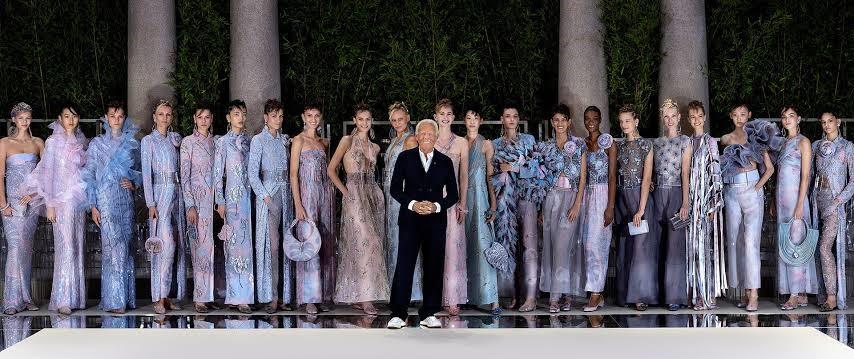 طراحی لباس 2020